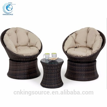 Peachy Wuyi Kingsource Trading Co Ltd Andrewgaddart Wooden Chair Designs For Living Room Andrewgaddartcom